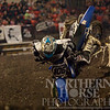 Motocross 2009 : 134 galleries with 8879 photos
